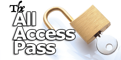 all access pass product