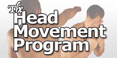 The Head Movement Training Program