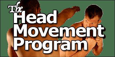 the-head-movement-training-program-product-trans2