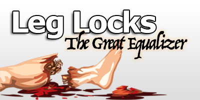 leg locks featured image